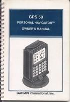 humminbird fishfinder 525 instruction manual