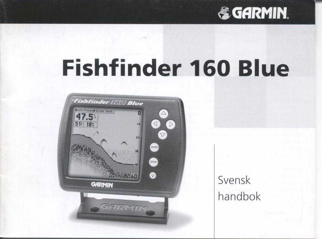 Garmin 182c Manual Wiring Diagram Ii Array Gps Ekolod Plotter Manualer Instruktionsb Cker Rh Manualx Com Fishfinder