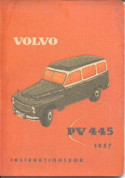 vintage original manuals and product sheets     u00e4ldre